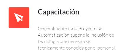 3capacitacion2