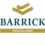 barrick_pascua-lama5