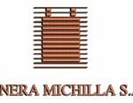 minera_michilla